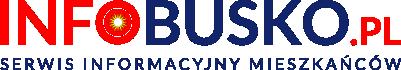 Internetowy Portal Informacyjny Mieszkańców Miasta i Gminy Busko-Zdrój